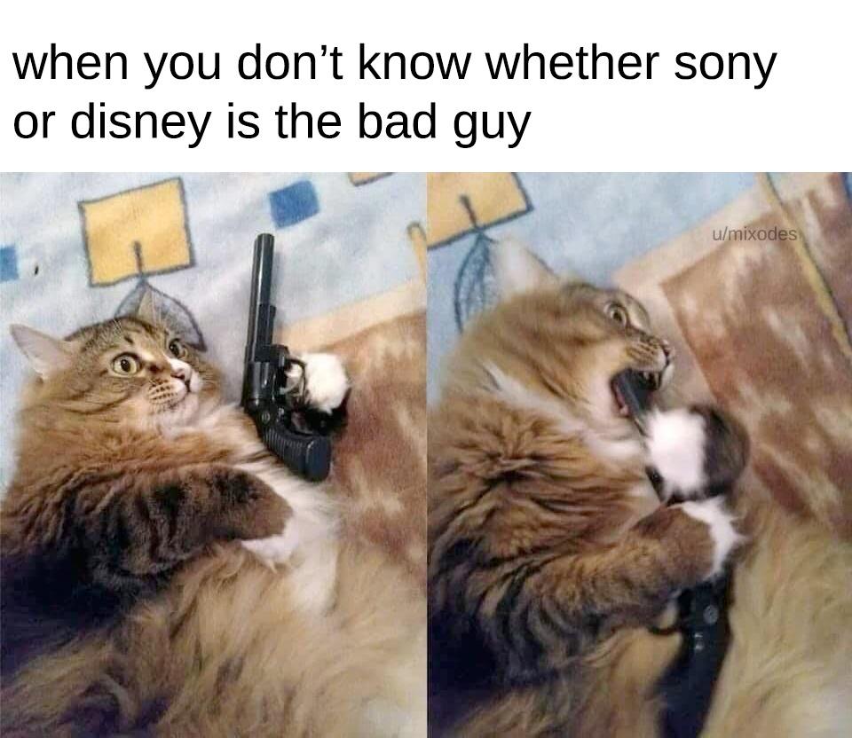 Jdj - meme