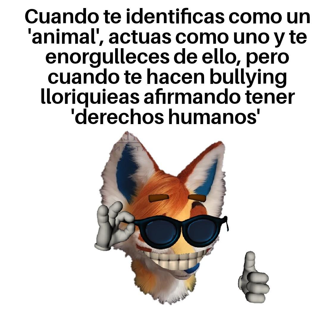 Plantilla infravalorada - meme