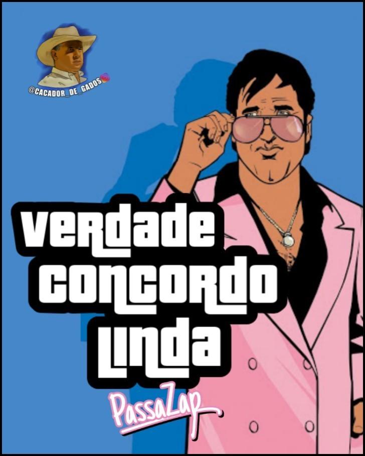 Cacador_de_gados - meme
