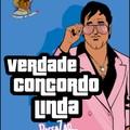 Cacador_de_gados