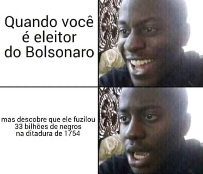 Bozonario - meme