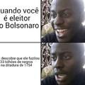 Bozonario