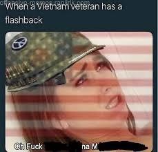 Ah man - meme