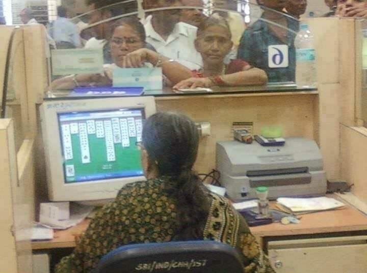DMV at it again - meme