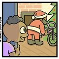 N é natal, mas ...