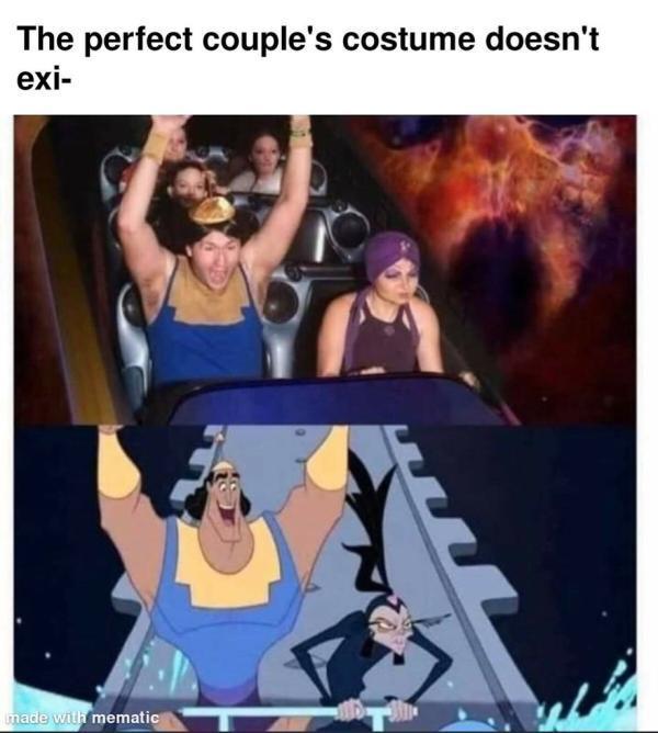 Epic - meme