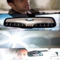 POV: Audi and BMW
