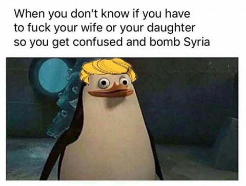 didididi - meme