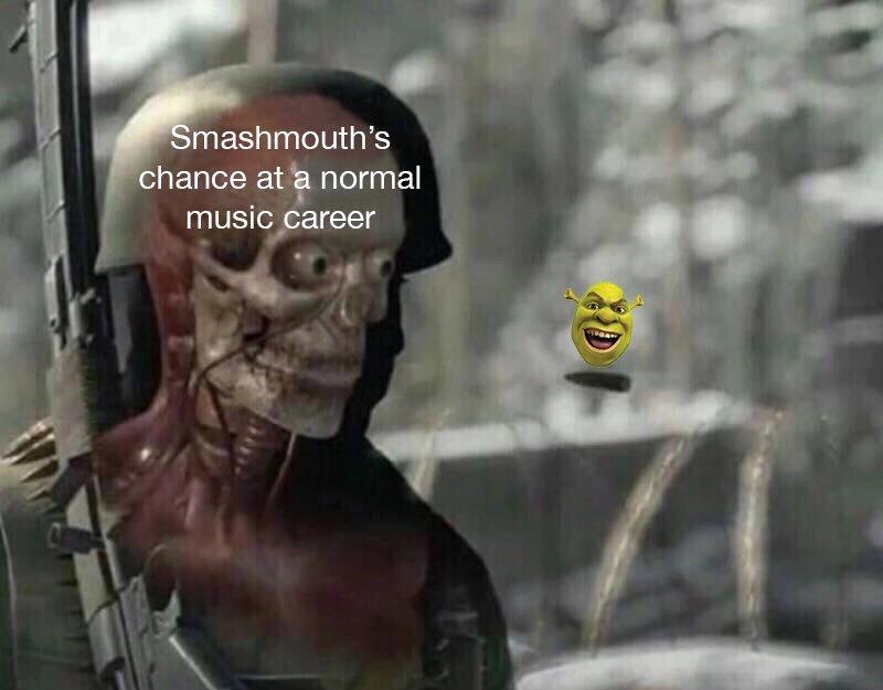 Some.. - meme