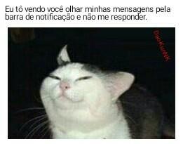 Huehuaheu - meme