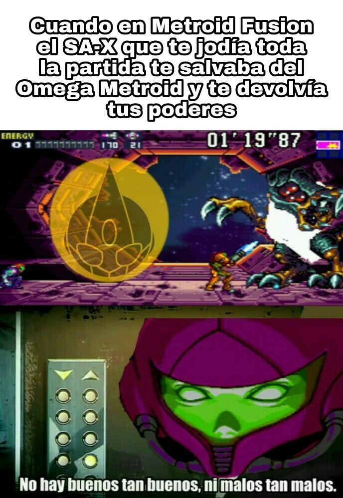 Collab con come_pegamento69 (lamilanesa12) - meme