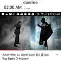 Gran video
