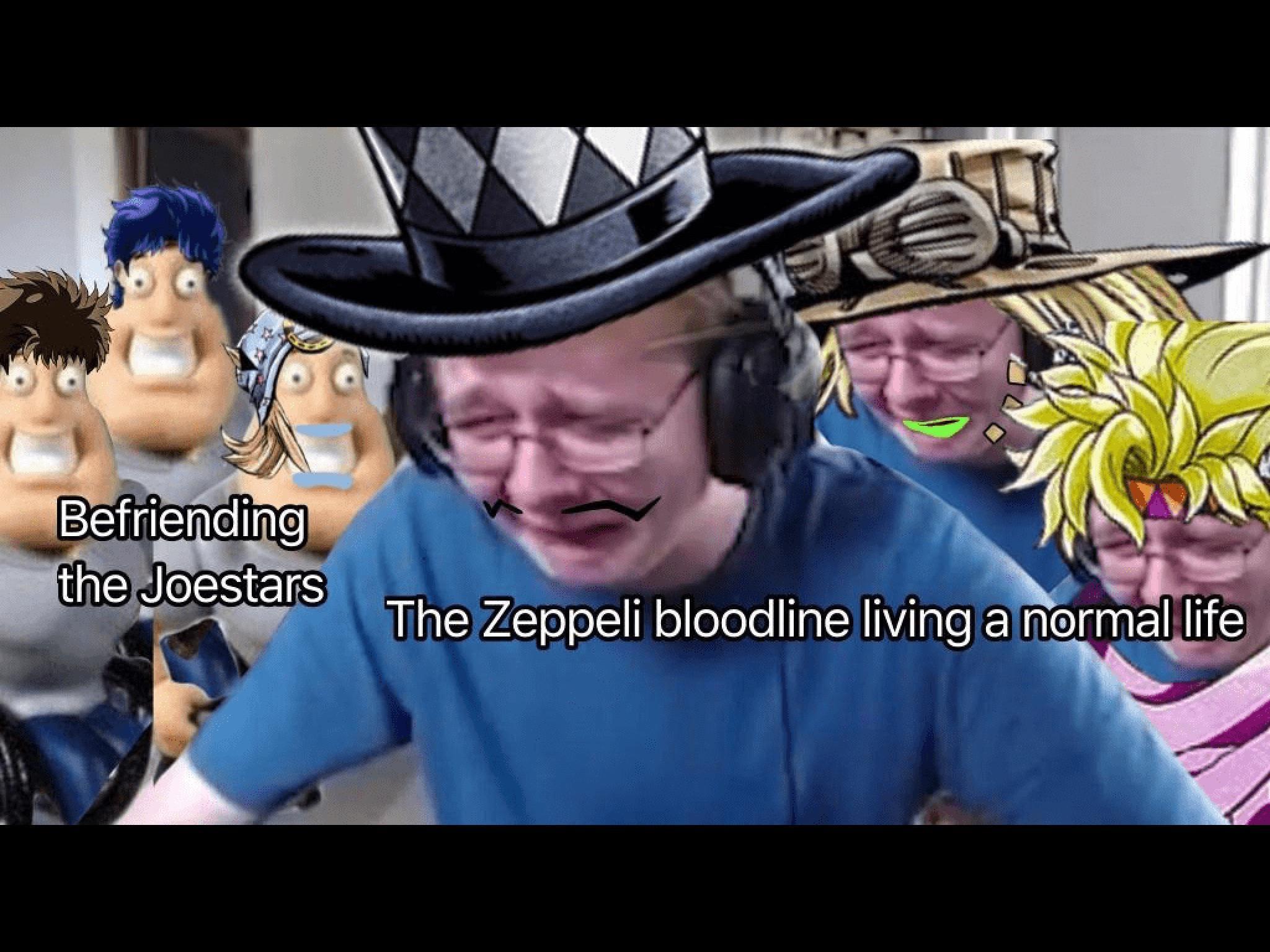 ;3 - meme
