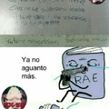 Hola soy Pepe ♥