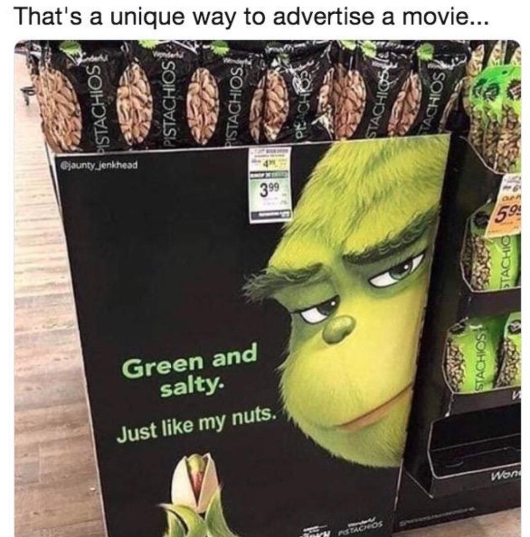 oh shit - meme