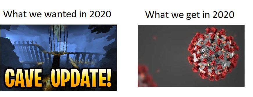 Stay safe please - meme