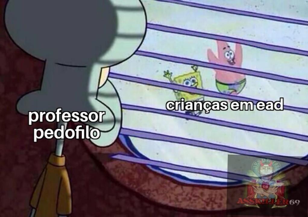 Ead - meme