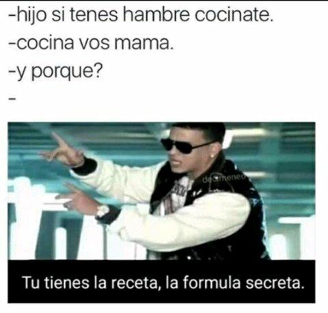 Origicopia - meme