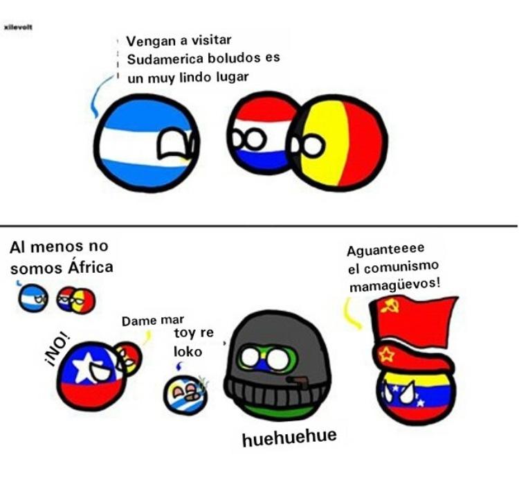 jajajajaja - meme