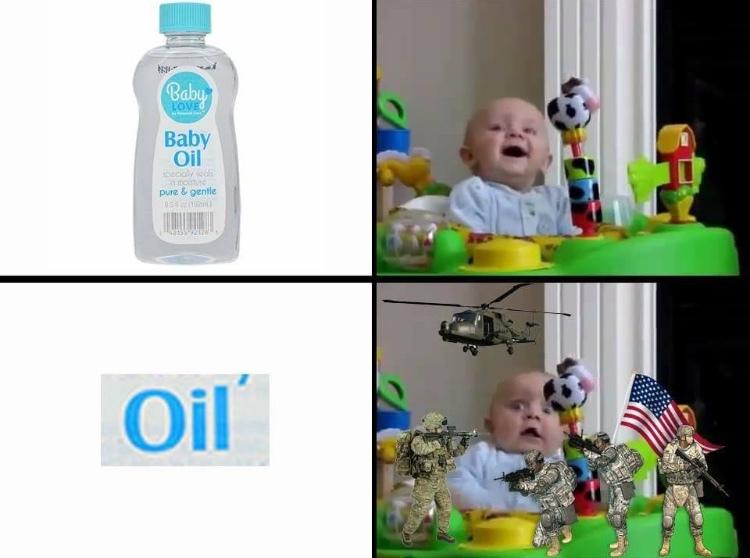 America fuck yeah - meme