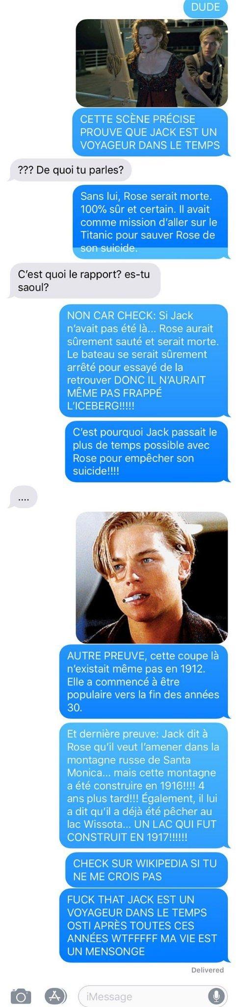 lllilol - meme
