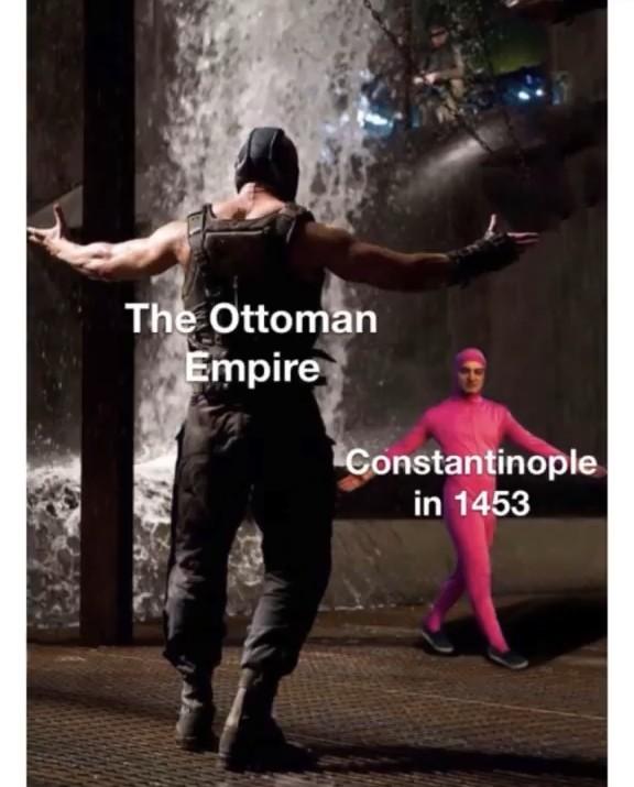 He - meme