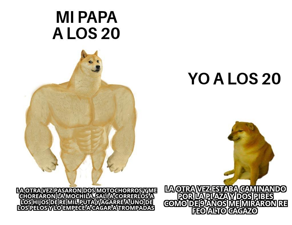 Ola2 - meme