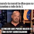 El Rick