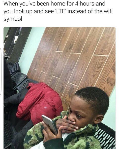 ლ(́◉◞౪◟◉‵ლ) - meme