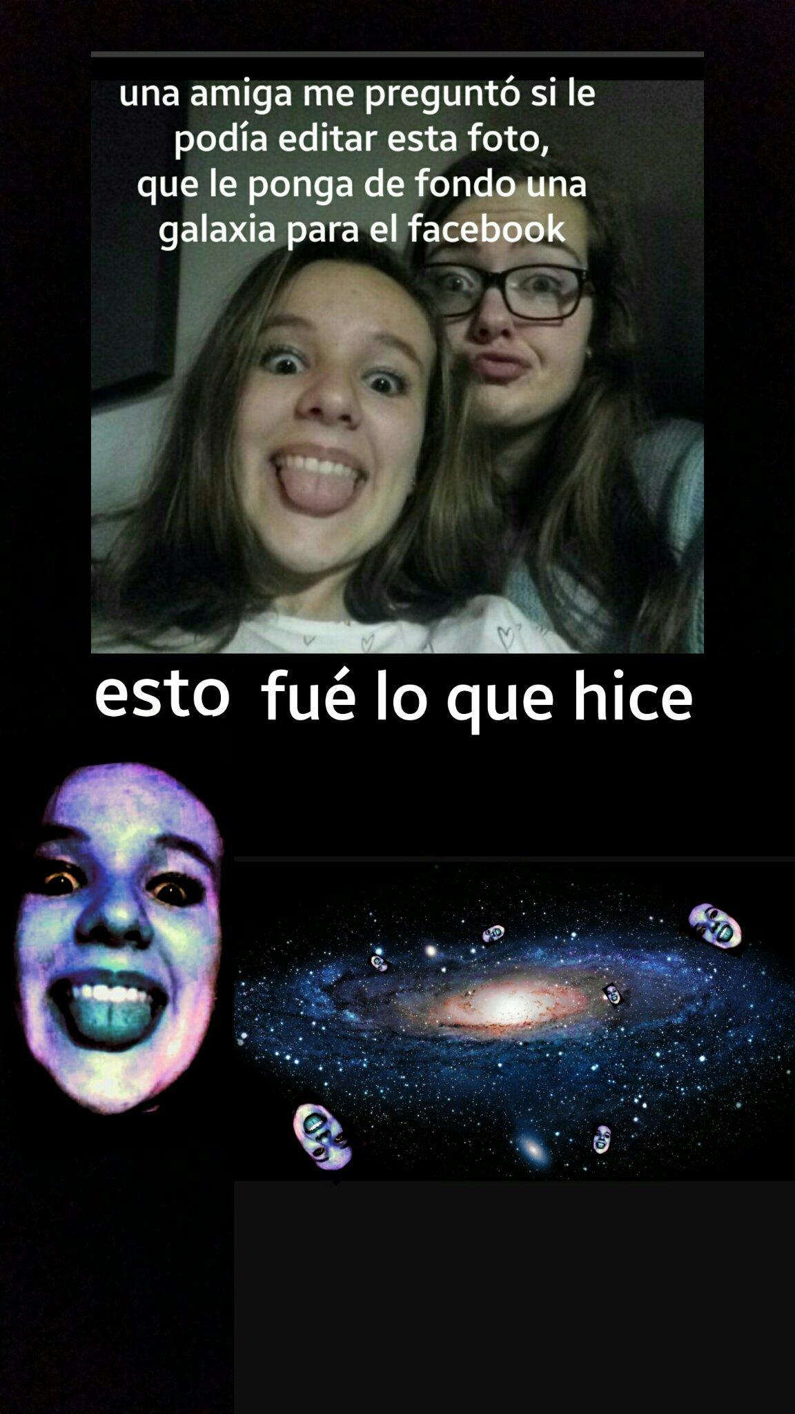 por friendzonearme  :C - meme