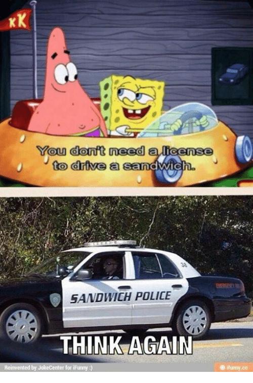 Yes Sandwich IL - meme