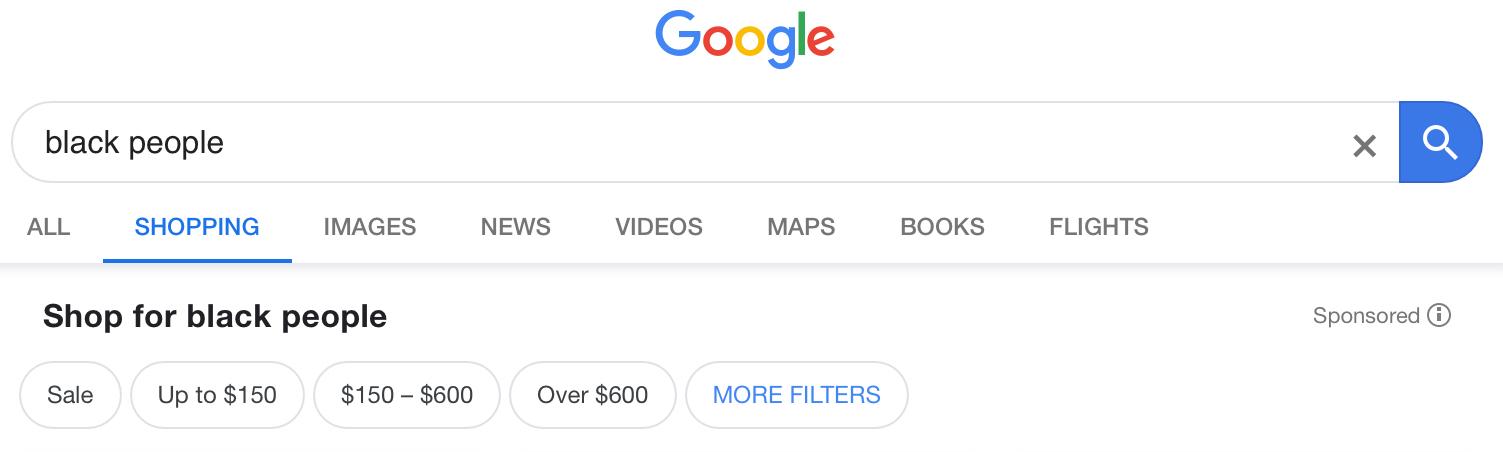 Way too damn expensive - meme