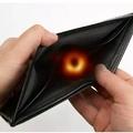 Sem dinheiro para Vingadores...