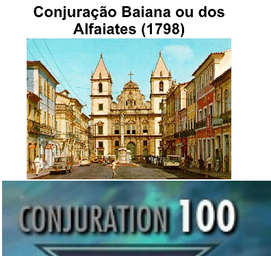 conjuration 100 - meme