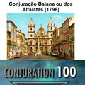 conjuration 100