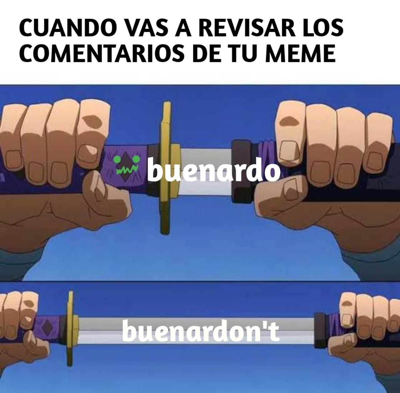 Jajan't - meme