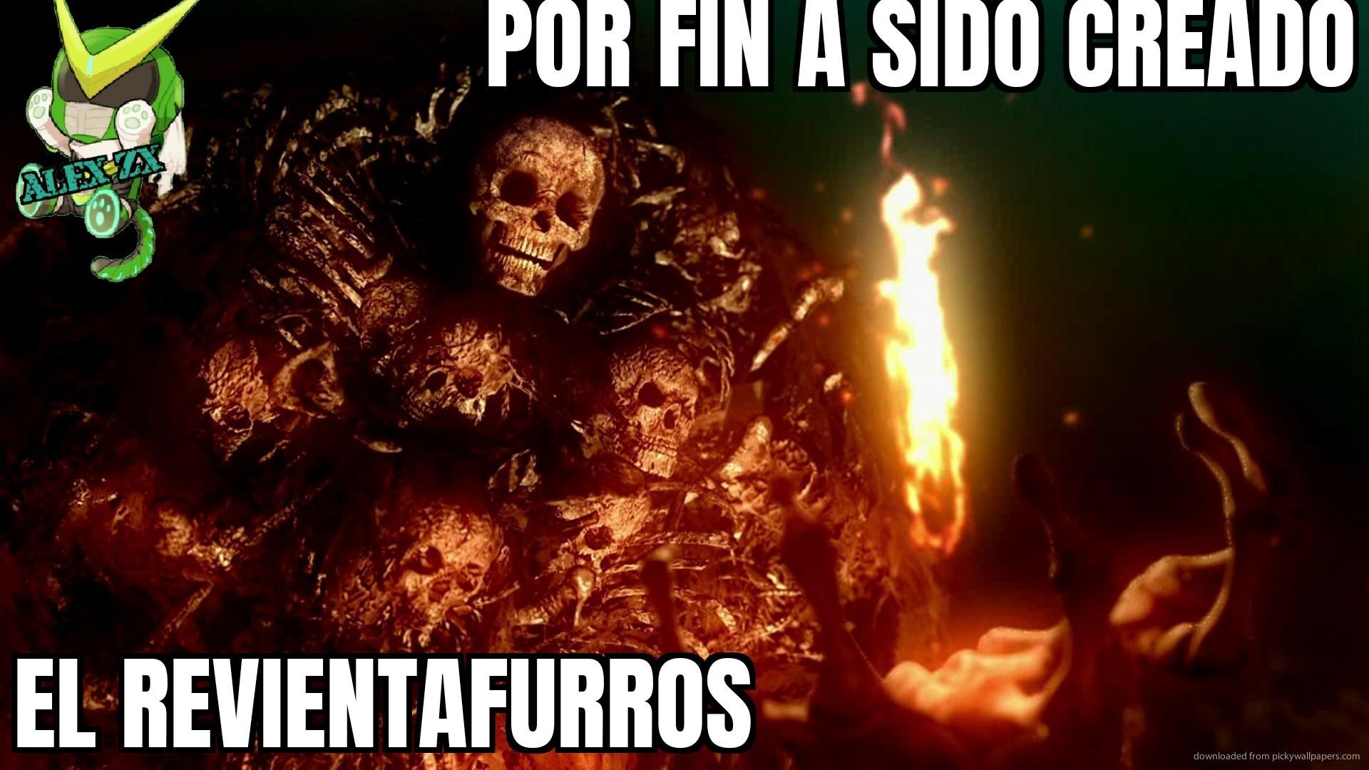 Because Dark Souls - meme