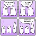 Fantasma floyd