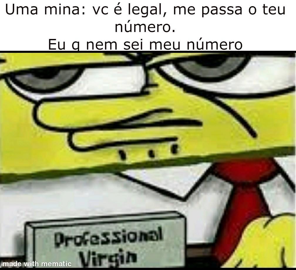 Meme traduzido