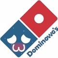 Dominowo's
