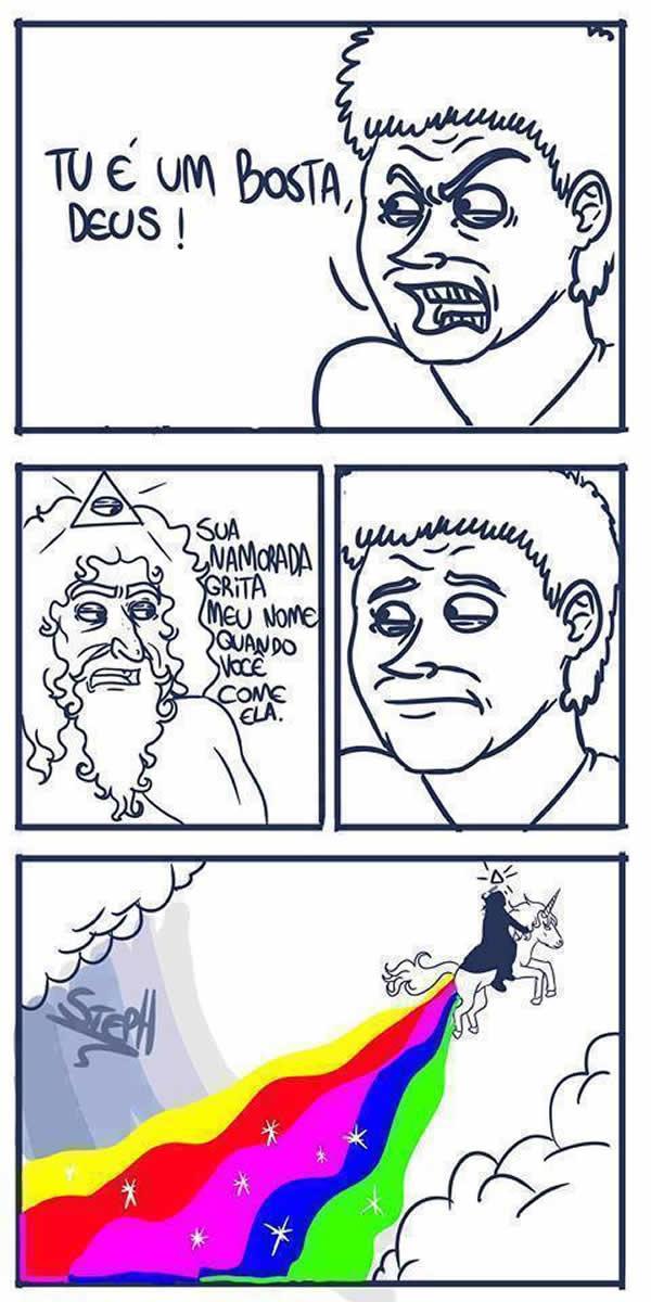 troll LOL - meme