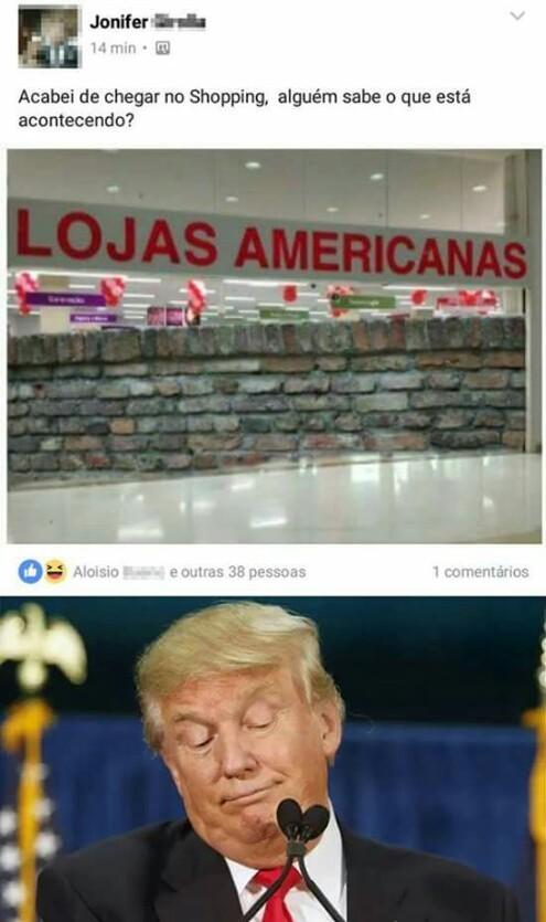 Robertinho - meme