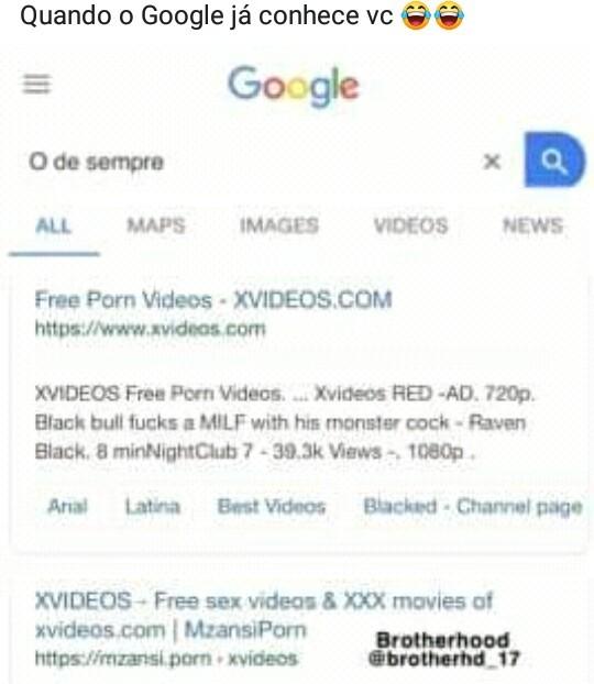 X v i d r o s - meme