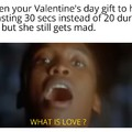 Sorry if it's shit ( Valentine's addition )