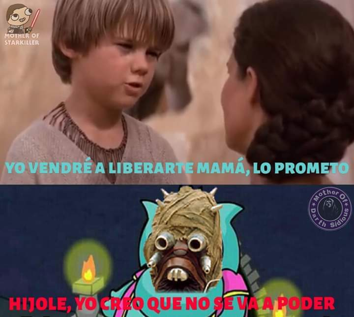 :'0 - meme