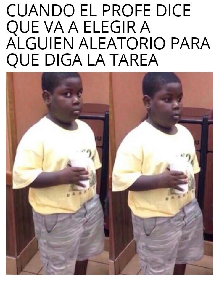 Gordo - meme