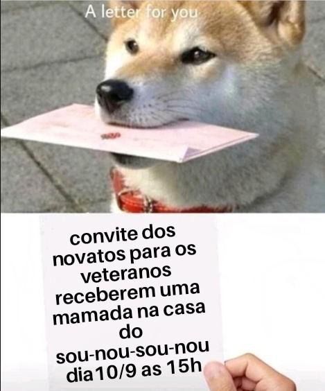 Mamada - meme