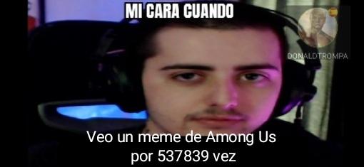Orslok - meme