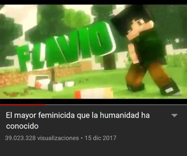 flavio - meme