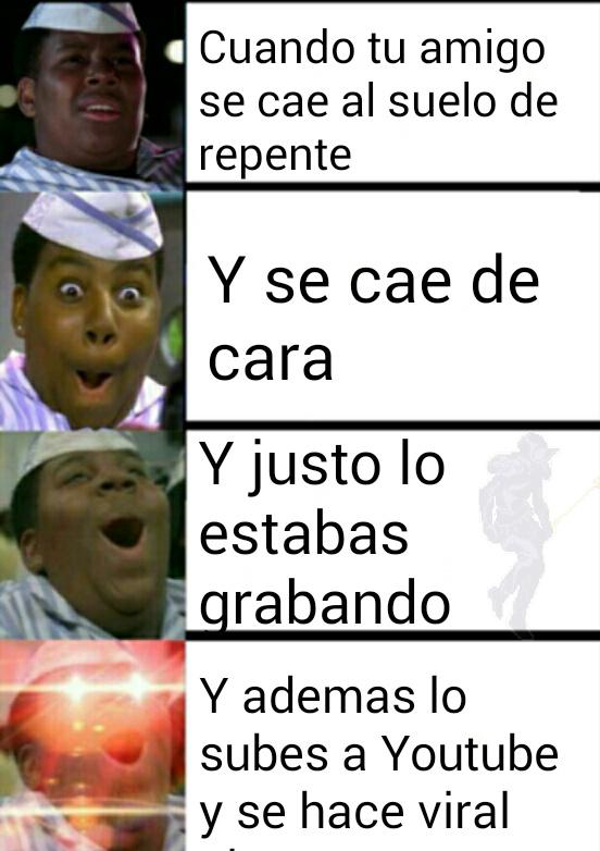 OyePeroQueRico.jpg - meme